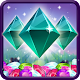 Download Jewels Kingdom - Match 3 Puzzle For PC Windows and Mac