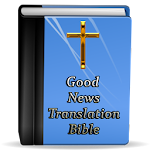 Good News Translation Bible
