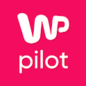 WP Pilot - telewizja internetowa online icon