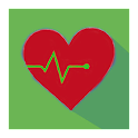 Blood Pressure Checker Prank icon