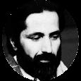 Cahit Zarifoğlu Şiirleri icon