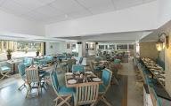 Olivia- Gcc Hotel & Club photo 20
