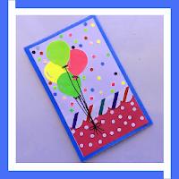 340 Cool Handmade Greeting Cards Ideas Offline