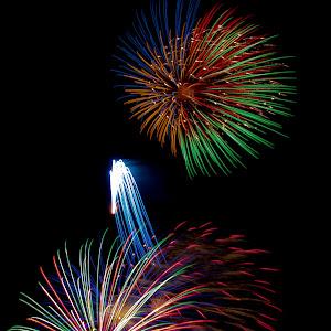 Ron Meyers_Salina Fireworks-16.jpg