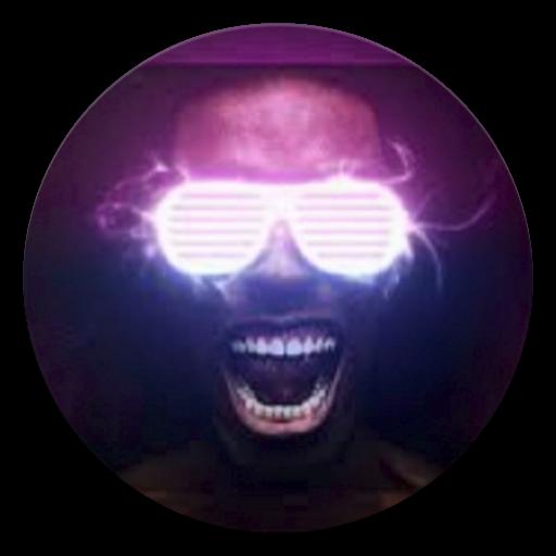 MunggosApps avatar image