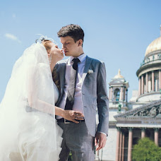 Wedding photographer Stas Gavrilov (stasgavrilovcom). Photo of 22.08.2014