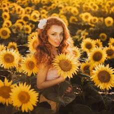 Wedding photographer Dmitriy Sazonov (sazonov). Photo of 11.07.2013