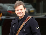 Dec Donnelly: BGT will be back to normal