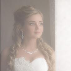 Wedding photographer Vitaliy Zuev (Vitalek831). Photo of 12.07.2014