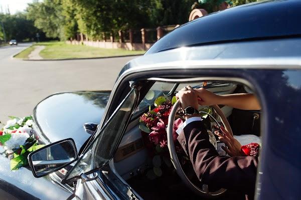 Свадебный фотограф Мирам Утегенов (Miram). Фотография от 10.02.2018