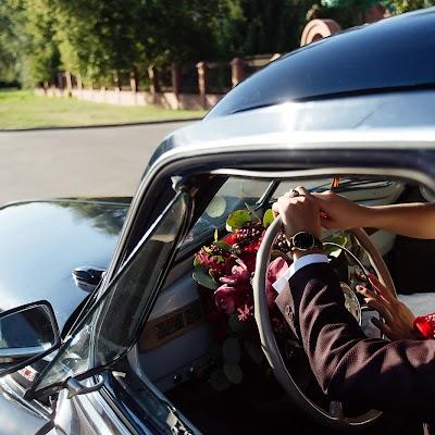 Свадебный фотограф Мирам Утегенов (Miram). Фотография от 01.01.1970