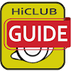 Tips : HiCLUB Live Video New