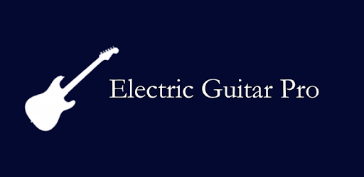 electric guitar pro apps on google play. Black Bedroom Furniture Sets. Home Design Ideas