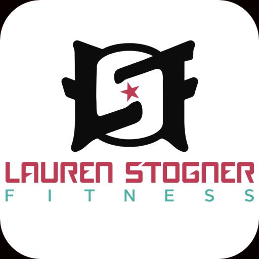 Lauren Stogner Fitness