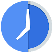 GLOBE: World clock and time zone converter