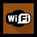 Smart WiFi Switch icon