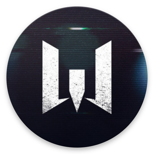 Warface Tracker (Flutter) – Aplikacje w Google Play