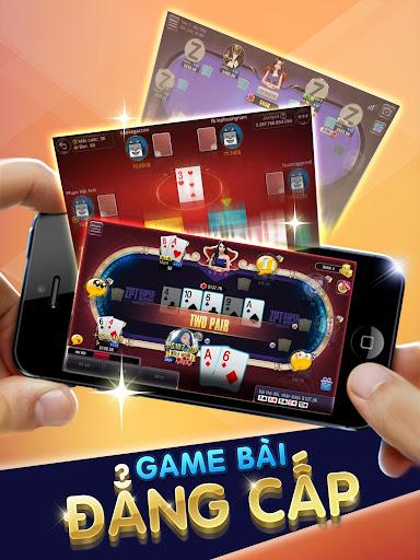 ZingPlay HD - Cu1ed5ng game - Game Bu00e0i - Game Cu1edd 1.0.7 screenshots 6