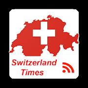 Switzerland Times