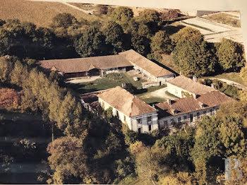 propriété à Somsois (51)