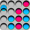 4 in a Row : Offline Multiplayer Board Game icon