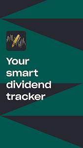 Divplan: Dividend Tracker 1.39 (Premium)