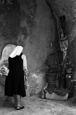Una vita in attesa... di fabris