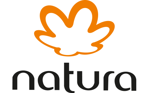 Natura_Brazil.png