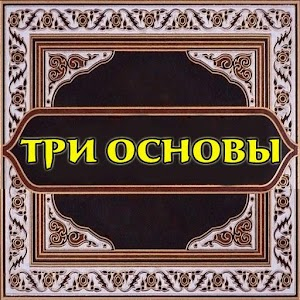 download Картография