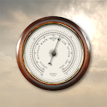 Accurate Barometer 2.0.3