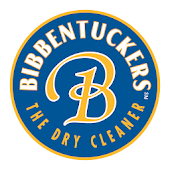 Bibbentuckers Cleaners