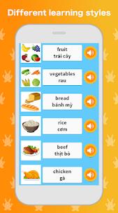 Learn English – Language & Grammar 2