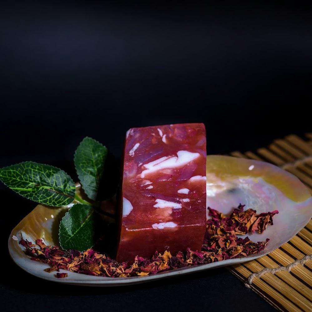 seer-secrets-best-products_soap_bar