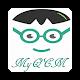MyQCM apk