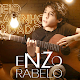 Meio Caminho Andado - Enzo Rabelo for PC-Windows 7,8,10 and Mac