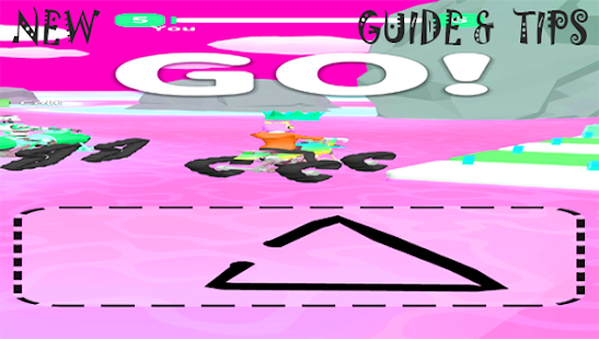 GUIDE FOR SCRIBBLE RIDER 4K 09__2020 1.1 APK + Мод (Free purchase) за Android
