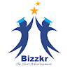 Bizzkr - The Short Advertisement