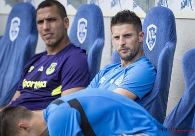 PL : Mirallas et Everton sombrent à Leicester et se retrouvent dans la zone rouge