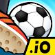 Goal.io: Brawl Soccer