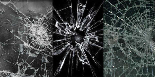 Download Broken Phone Screen Wallpaper Hd Apk Latest Version App For Pc
