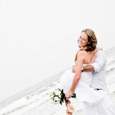 Hochzeitsfotograf Liris Robert (poetrysun). Foto vom 09.08.2014