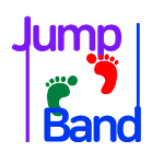 JumpBand 점프밴드 Icon