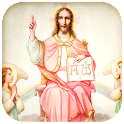 Christianity Live Wallpaper icon