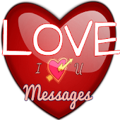 Romantic Love Messages Android APK Download Free By Karma Inc