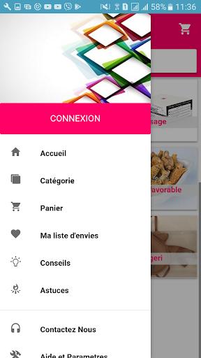 PimenterLeLit 1.4 screenshots 4
