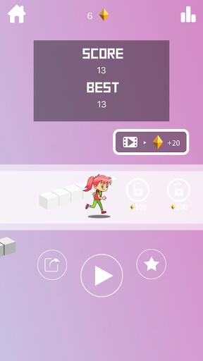 免費下載冒險APP|Juju on the Beat app開箱文|APP開箱王