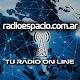 Download RADIO ESPACIO - PERGAMINO For PC Windows and Mac