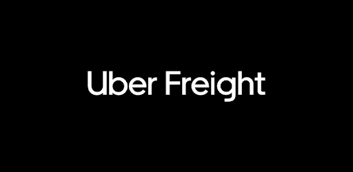 Uber Freight - Apps on Google Play