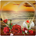 Love Photo Frames download