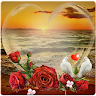 com.royalapp.loveframes
